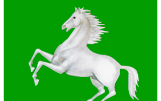 ГербТомска