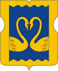 Герб Кузьминки