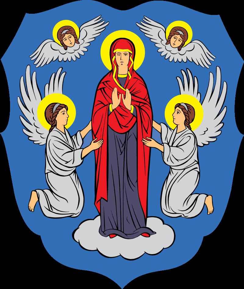 ГербМинска