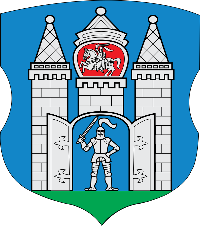 ГербМогилева