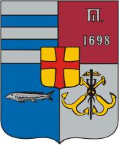 ГербТаганрога